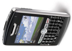 Blackberry-8800.jpg